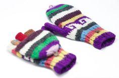 剛剛逛 Pinkoi,看到這個推薦給你:情人節 限量一件針織純羊毛保暖手套 / 2ways手套 / 露趾手套 / 內刷毛手套 / 針織手套 - 東歐拼色民族圖騰 - https://www.pinkoi.com/product/1En6GiZt