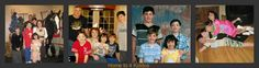 Home to 4 Kiddos.  Catholic homeschooling blog.