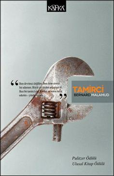 tamirci - bernard malamud - epsilon yayinlari  http://www.idefix.com/kitap/tamirci-bernard-malamud/tanim.asp