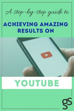 Make your YouTube ad campaigns a grand success with the step-by-step guide to guaranteed results. Click to read. #YouTubeadresults #YouTubeads #YouTubeadvertising #successfulYouTubeads #guidesocialglobal Pinterest Advertising, Pinterest Marketing, Youtube Advertising, Social Media Marketing Business, Marketing Techniques, Ad Campaigns, Step Guide, Success, Digital Marketing