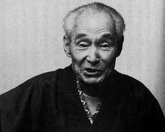 Yutaka Han-nya