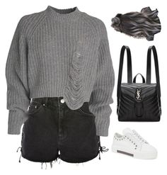 ❃ pinterest: Andreadinj ❃