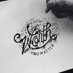 Typeverything.com - Awesome typography site