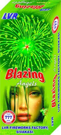 Blazing-Angel-Box