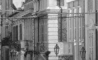 """""""Il centro storico"""", foto di  David Moreno, per la Rubrica :  """"Uno sguardo su Senigallia"""", a cura del giornale web : Viveresenigallia.it ."""