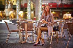 Kolekcja Świąteczno-Karnawałowa 2015 Carnival 2015, Christmas Carnival, Dining Chairs, Collection, Decor, Decoration, Dining Chair, Decorating, Dining Table Chairs