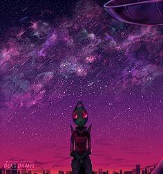 Secret ZADR-XENOFILIA Earth's Base