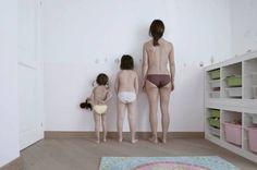 http://www.susanita.it UNA FORESTA CHE CRESCE NON FA RUMORE