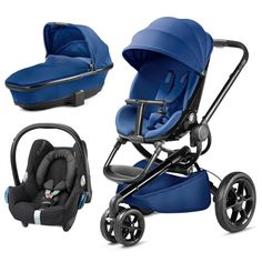 Quinny Moodd Black Frame 3in1 Cabriofix Travel System-Blue Base (New 2015) Description: Package Includes: Quinny Moodd Pushchair Maxi-Cosi Cabriofix Car Seat Quinny Foldable Carrycot Quinny Moodd Pushchair: With its stylish design and standout looks, the Quinny Moodd makes a bold statement ? you and your child are going to be head turners in every street. Suitable from... http://simplybaby.org.uk/quinny-moodd-black-frame-3in1-cabriofix-travel-system-blue-base-new-2015/