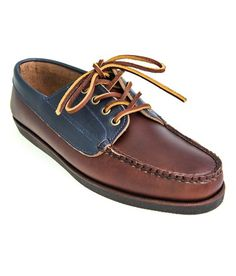 60015a34cf324 Modern Women, Hand Sewn, Boat Shoes, Casual Shoes, Ph, Sole, Nautical  Boots, Boat Shoe, Loafers. BENCH/