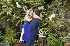 Bachelor Season Finale Recap - Juan Pablo and Nikki Ferrell - Shape Magazine