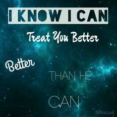 Treat You Better /Shawn Mendes
