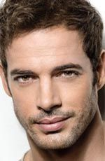 William Levy ( #WilliamLevy ) - a Cuban American actor and former model who was announced to be a contestant on ABC's Dancing With The Stars for season 14, partnering with two-time champion Cheryl Burke - born on Friday, August 29th, 1980 in Cojimar, Havana, Cuba
