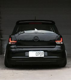 Scirocco Volkswagen, Auto Volkswagen, Volkswagen Transporter, Vw Passat, Scirocco Tuning, Vw Polo Modified, Modified Cars, Polo R, Jetta Mk5