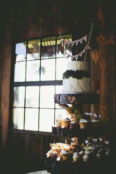 http://renascentphotography.com/  http://www.perfectweddingguide.com/wedding-photo-galleries/wedding-cakes/?utm_campaign=Social%20Media%20for%20Brides&utm_medium=social&utm_source=pinterest