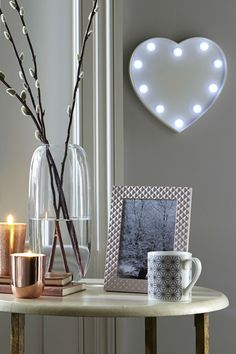 1000 images about new look home time on pinterest new for New home decoration items