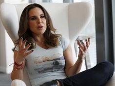 """""""Ingobernable"""", la serie protagonizada por Kate del Castillo que unió a México y EEUU"""