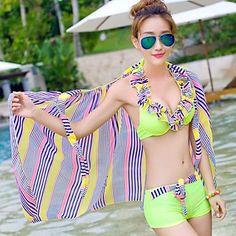 51067d1e7b78ee 39 Best Femizen images in 2015 | Bikini bademode, Badeanzüge, Bikini