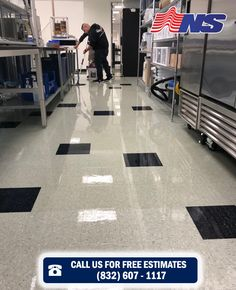 Looking for an affordable commercial cleaning service? We can help you!! Call us today for FREE ESTIMATES at 📲 (832) 607 - 1117 More information: www.nsccleaning.com  #HoustonCommercialCleaning #HoustonJanitorialCleaning #Houston Commercial Cleaning Services, Professional Cleaning Services, Construction Cleaning, New Construction, Janitorial Cleaning Services, Missouri City, Washing Windows, League City, Restaurant Kitchen