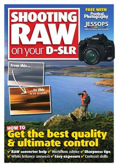 shooting-raw-on-your-d-slr