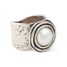 Rings - San Remo Ring