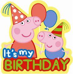 Images Of Torta Peppa Pig Wallpaper more at Recipins.com