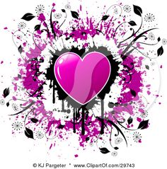 purple heart - Bing Images