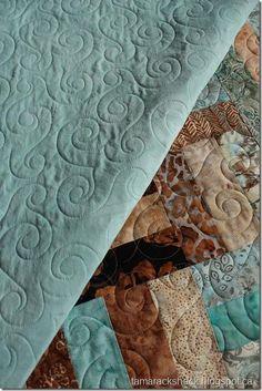 Caribbean Sunset Friday Freebie: Caribbean Sunset Island Batik Bed ... : popsicle sticks quilt pattern - Adamdwight.com
