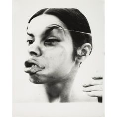 Ana Mendieta  Art Experience NYC: www.artexperiencenyc.com