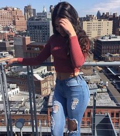 Find More at => http://feedproxy.google.com/~r/amazingoutfits/~3/G_24DhGN-DQ/AmazingOutfits.page