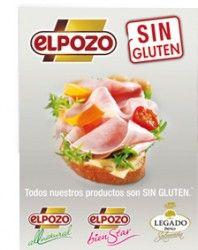 ElPozo por una alimentación saludable | BolsaSpain