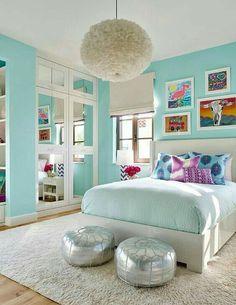 10 Gambar Dekorasi Kamar Terbaik 2020 Terbaik Di 2020 Dekorasi Kamar Girls Bedroom Ide Dekorasi Rumah