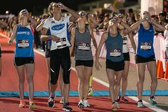 Why am I just hearing about the Beer Mile World Classic On Tap for San Fransisco. This is my kind of running!