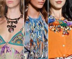 Imagini pentru trend jewelry 2015