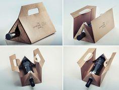 http://www.pakandbag.com/Blog/caja-para-botella-aceite/