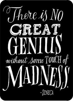 Mad Hatter Quotes About Madness | The Mad Hatter: Have I gone mad? Alice: I'm afraid so. You're entirely ...