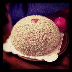 <3 #birthday #cake
