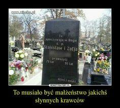 Read from the story Memy i memiątka ✔ by pedalsko (p̶e̶d̶a̶ł̶e̶k̶) with 385 reads. Best Memes, Funny Memes, Good Mood, Nice View, Haha, Cool Stuff, Poland, Image, Ha Ha