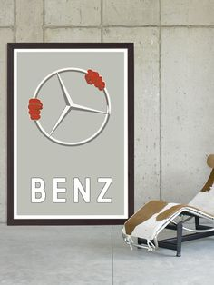 Mercedes-Benz of Hunt Valley is your local Mercedes-Benz dealership in Cockeysville, MD. Browse our new and pre-owned inventory, schedule service, and more! Mercedes Benz Dealer, Hunt Valley, Poster Prints, Posters, Alabama, Classic Cars, Motorcycles, Ads, Poster