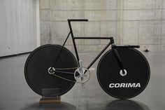 tsubasa-takhion-mass-bicycle-project-designboom-02-818x545