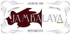 Jazz Cagliari: appuntamento al Jambalaya sabato 12 ottobre. Grandissimo appuntamento al Jambalaya sabato 12 ottobre, dalle 21, con i Mambo Django. #Jazz #JazzCagliari #Jambalaya