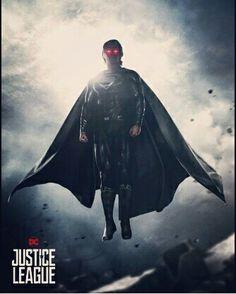 #superman #henrycavill #newsuperman