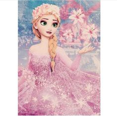 The diverted snow queen - -Frozen addict! The diverted snow queen - - Frozen Decorative Mirror - Elsa And Anna - 2 Designs - X Потер 61 на 91 не рискнули FROZEN-POSTERS-Official-Disney-Selection-of-Styles-Sizes-Anna-Elsa-Olaf elsa frozen image