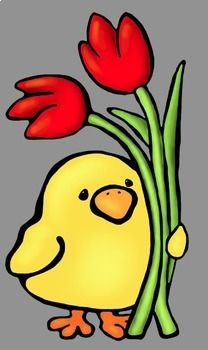 rabbit paintings on canvas Easter Clip Art Bundle Easter Drawings, Art Drawings For Kids, Drawing Ideas, Painted Rock Animals, Painted Rocks Kids, Easter Art, Easter Crafts For Kids, Easter Images Clip Art, Easter Eggs