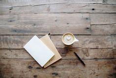 Ecrire un synopsis pour son roman