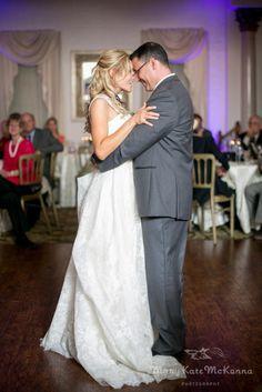 Ceresville Mansion Frederick, Maryland Jewish Wedding | Mary Kate McKenna Photography