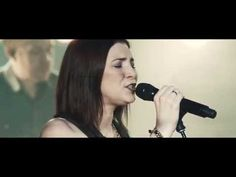 Jesus Culture - Let It Echo Unplugged (Full Live Video) - YouTube