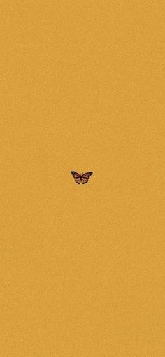 Wallpaper, yellow aesthetic butterfly IPhone X Wallpaper, yello. wallpaper Wallpaper, yellow aesthetic butterfly IPhone X Wallpaper, yello. Vintage Wallpaper Iphone, Glitter Wallpaper Iphone, Iphone Wallpaper Yellow, Wallpaper Free, Screen Wallpaper, Iphone Wallpapers, Cute Wallpapers, Wallpaper Quotes, Rainbow Wallpaper