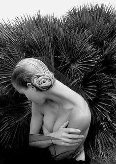 by Ferdinando Scianna