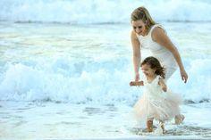 Christening | Profile Photography Ηράκλειο | φωτογράφος γάμου | wedding Photographer Girls Dresses, Flower Girl Dresses, Christening, Wedding Dresses, Flowers, Fashion, Dresses Of Girls, Bride Dresses, Moda